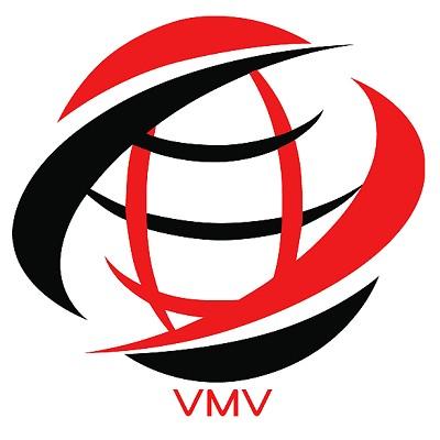 فروش محصولات کارگاه ویژن